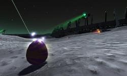[:en]Galactic Easter Egg[:de]Galaktisches Osterei