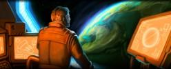 In Pirate Galaxy kämpften die Spieler bisher gegen die feindliche Alienrasse der Mantis. Doch nun haben sie die Schlacht gegen die gnadenlosen Ausbeuter scheinbar gewonnen: die mutigen Weltraumpiraten vernichteten die […]