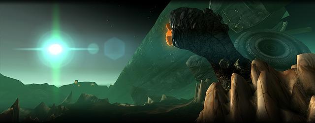 A partir de ce mercredi, les flottes peuvent se défier les unes les autres pour le contrôle des mines illégales sur des planètes abandonnées. Pour trouver ces mines, les membres […]