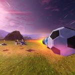 pirategalaxy_spaceball2k12_event_02