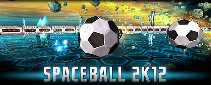 "Relics of an ancient ball game had been sensationally uncovered through an archeological excavation. Cultural clubs and curious scientists have now successfully recreated the game from its reconstructed archaic ruleset, and set up a tournament of 16 worlds called ""Spaceball"". […]"