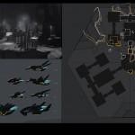 Lost Hangar_Concept 2