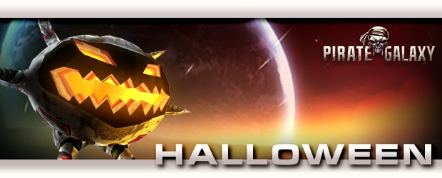 From Antares to Sol, from Vega to Draconis – a galactic marvel is turning heads in every corner of the universe! Pirate Galaxy is celebrating Halloween The recent discovery of […]