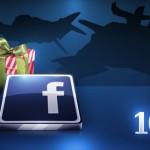 Pirate Galaxy - 10.000 Likes