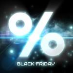 Pirate Galaxy - Black Friday Deals