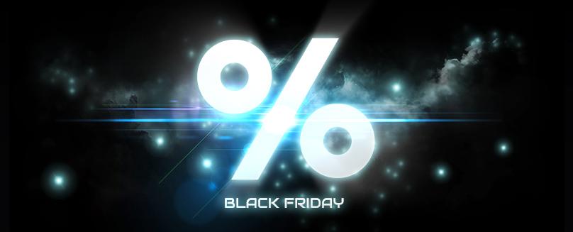 Les offres incroyables du Black Friday de Pirate Galaxy vont faire de cette journée, un jour mémorable. Préparez-vous pour des remises allant jusqu'à 60% de réduction sur une sélection fantastique […]