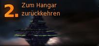 Pirate Galaxy - Zum Hangar zurückkehren