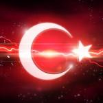 Pirate Galaxy - Now Also in Turkish