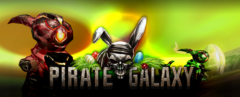 Galactic Easter Bunnies are taking over! Anywhere from Vega to Draconis to Tau Ceti, strange ships resembling rabbits have been spotted. Stop the Invasion of Galactic Easter Bunnies Planets from Vega to Draconis will be invaded, and it seems a […]