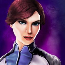 Layla Hornblower