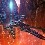 Pirate Galaxy - STAM SG-X Fusion Storm