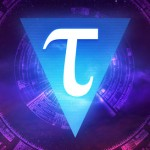 Pirate Galaxy - Tau Ceti Release