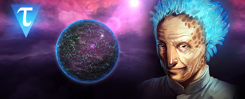 """At the end of Tau Ceti Episode 1: A New Frontier you placed your vote to change the future of Tau Ceti. Today, Episode 2 """"Emerging Mysteries"""" arrives with an […]"""