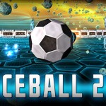 Pirate Galaxy – Spaceball 2K14