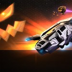 Pirate Galaxy – Halloween 2013