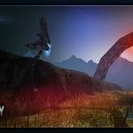 RavenDynamics Event