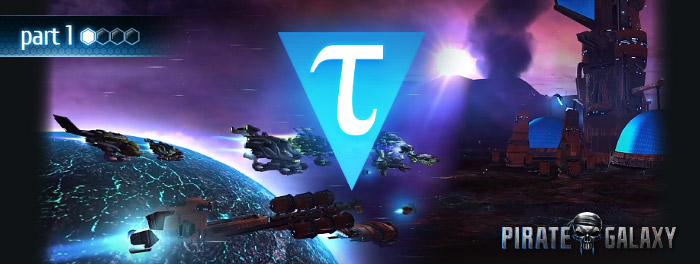 "Game Update June 19, 2018Between 8:30 AM and 10:30 AM UTC+2, the game servers will shut down for a new game update to be deployed. iframe Changelog for the ""Tau […]"